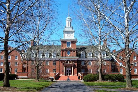 Ohio State Mba Acceptance Rate by Ohio Admissions Act Scores And More
