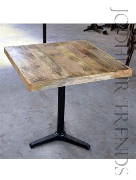restaurant furniture india restaurant chairs