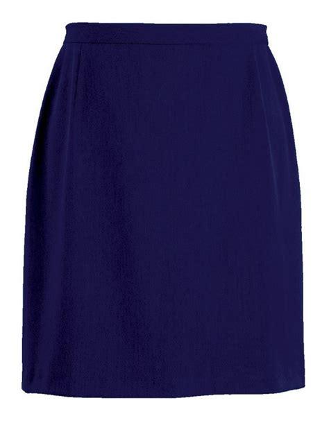 school skirt larger waist senior skirt