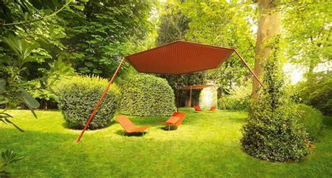 gazebo in tela gazebo in tela pavilion by lenti design