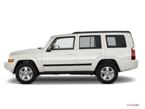 how to fix cars 2010 jeep commander on board diagnostic system 2010 jeep commander prices reviews and pictures u s news world report