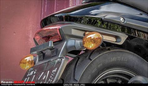 Easylock 2 Hitam motor sport motor termurah harley davidson 750