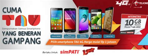 Modem Telkomsel Flash Ml 27 daftar paket telkomsel flash 4 gb 30 ribu shepia