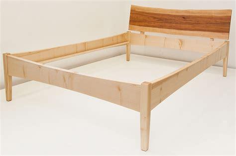 möbel sideboard sideboards sideboard ber eck schreinerei buchal krings