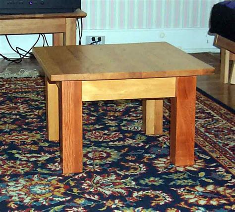 woodworking projects tables project table woodworking plans there are plenty of