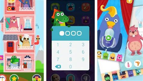 Tablet Samsung Untuk Anak berkat mode galaxy tab a 2016 aman untuk anak anak tekno tempo co