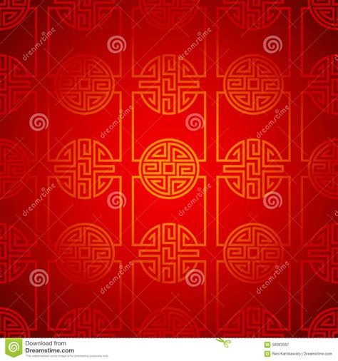 new year background design abstract new year background design stock