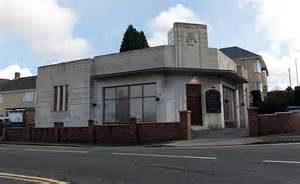 cimla funeral home neath 169 jaggery geograph britain