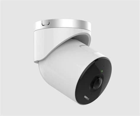 d link vision d link announces new hd security cameras at ces best buy