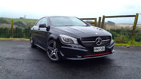 mercedes bench mercedes benz cla class review cla250 sport 4matic