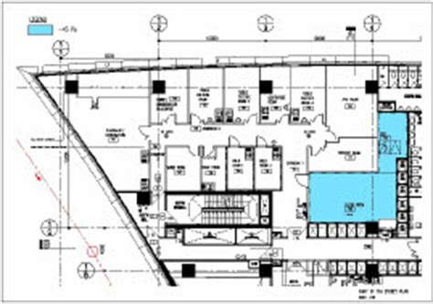 takashimaya floor plan stunning takashimaya floor plan images flooring area