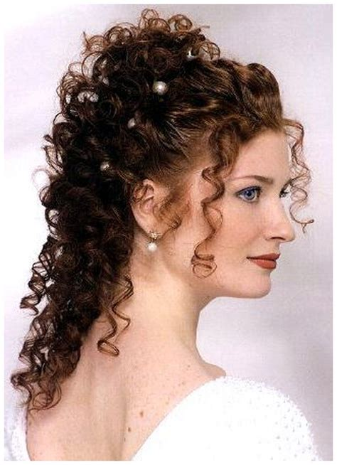 hairstyles for long hair indian wedding guest simple hairstyles for indian wedding guest