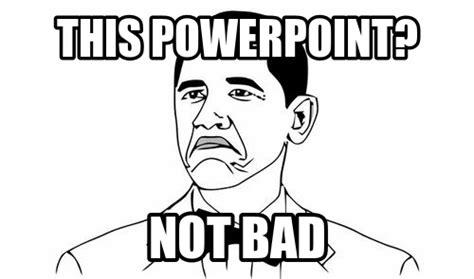 Powerpoint Meme - the gallery for gt powerpoint presentation meme