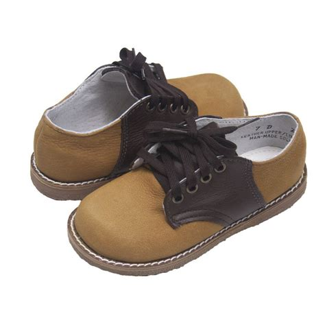 baby boy saddle oxford shoes 148 best images about 10 toes on