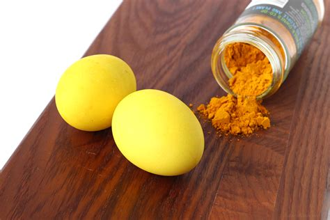 easy dyes for easter eggs 6 easy easter egg dyes for the most vibrant colors