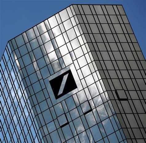 deutsche bank filialen riesenpanne bei comdirect kunden haben zugriff auf fremde