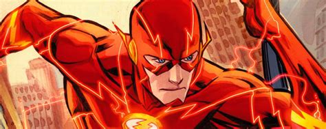 imagenes flash web the flash barry allen el que m 225 s papeletas tiene para