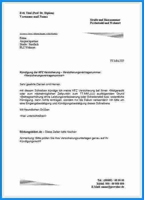 Muster Kündigung Versicherung Adac Adac Versicherung Kndigen Vorlage Kfz Versicherung Kndigen Huk24 Kfz Versicherung Kndigung