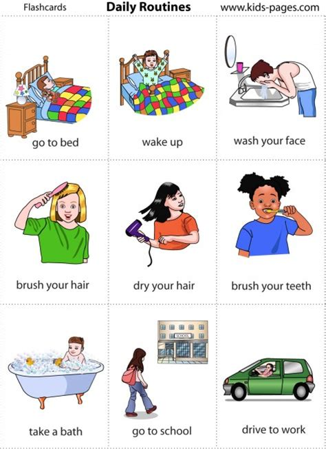 what time do you go to bed 4th graders fructu english blog