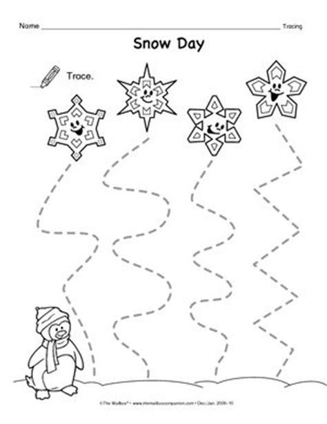 Tracing Lines Preschool Worksheets Google Search A | tracing lines preschool worksheets google search