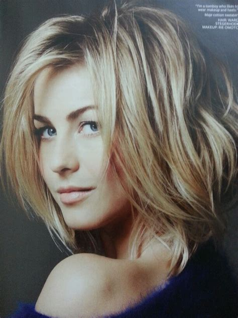 1000 ideas about layered bobs 1000 ideas about medium layered bobs on pinterest bob