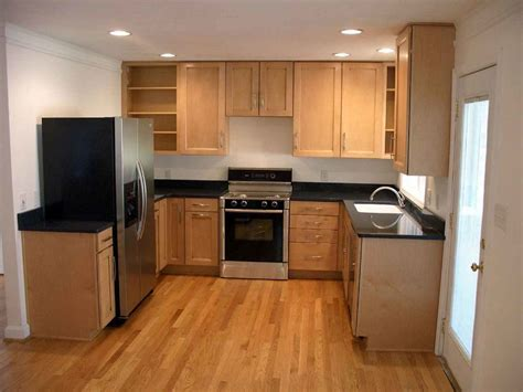 kitchen 2016 new design kitchen cabinets prices cheap kitchen cabinets kitchen cabinets prices