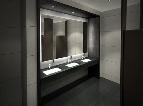 Google Bathroom Design by 100 Google Bathroom Design Office Bathroom Design