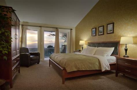 hotels with in room oregon coast oregon coast family vacations photos trips getaways for families family vacation critic