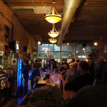 the alibi room the alibi room closed pubs 919 e douglas ave wichita ks united states phone number yelp