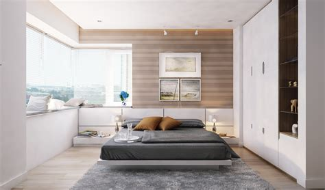 modern simple bedroom design simple bedroom interior design ideas