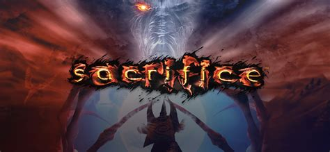 best full version android games free download sacrifice game free download full version for pc top