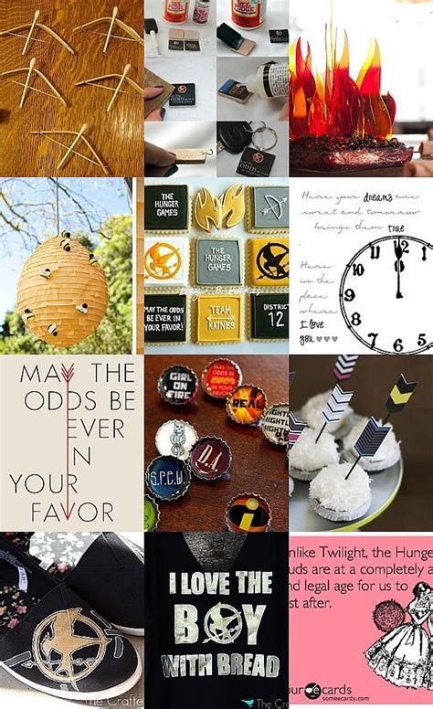 hunger games district themes 85 best hunger games district outfits images on pinterest