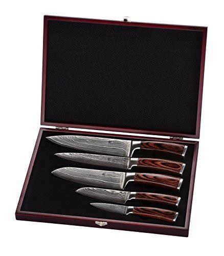 coltelli cucina giapponesi coltelli giapponesi la nostra selezione delle migliori lame