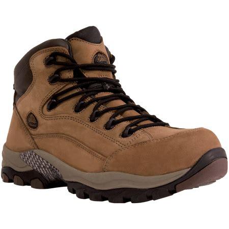 Safety Shoes 901 X bickz 902 safety shoe