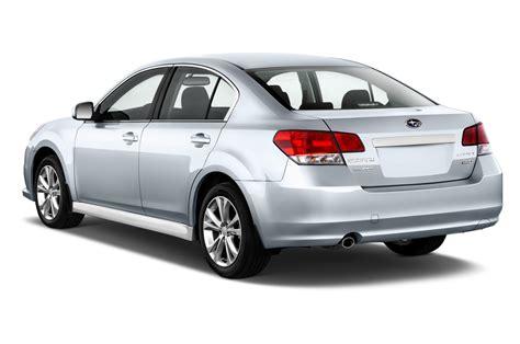 subaru sedan 2013 subaru legacy reviews and rating motor trend