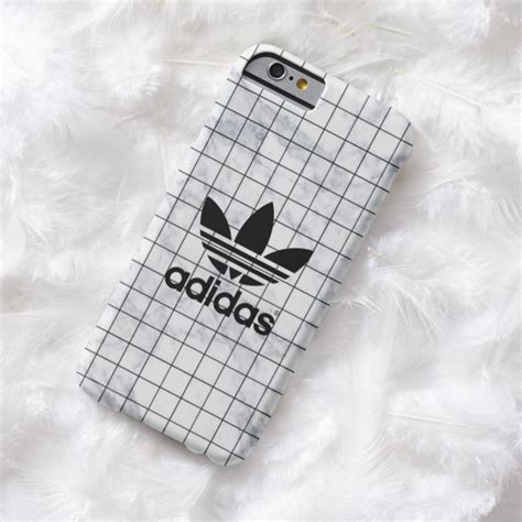 adidas wallpaper grid adidas white marble grid obey the korean phone cases