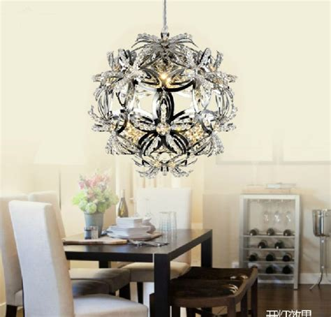 dining room chandeliers decoration for free shipping modern led dining room chandelier