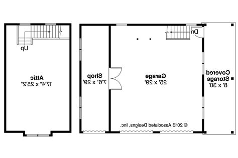 Garage Door In Plan by Garage Door Plans Pdf Diy Garage Door Plans Free Free