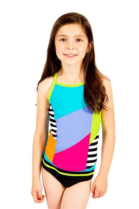 tween girl swimwear 304 best images about limeapple swim this just in on