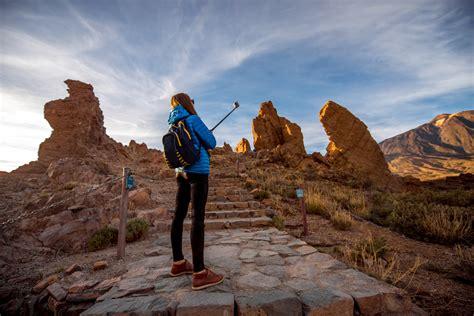 best gopro the 5 best gopro selfie sticks digital trends