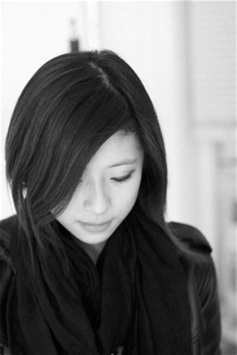 Independent Fashion Designer Angela Johnson by Profile Fashion Designer Angela Chen Of Orange Nyc