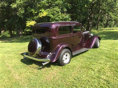 1933 plymouth for sale 1933 plymouth 2dr sedan for sale in shorewood illinois