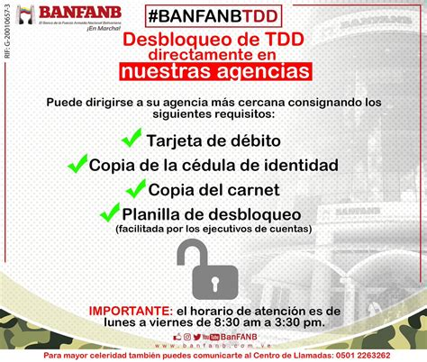 banfanb en linea banfanb en linea consulta de saldo pasos para consultar