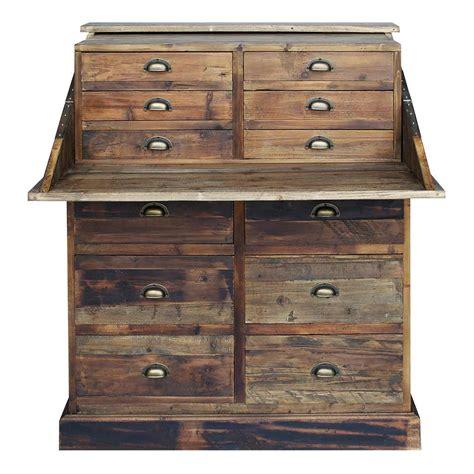 pine desk pine desk home furniture design