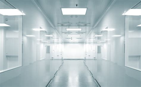 clean room funky fungi 6 tips for mold containment in controlled operation and storage environments