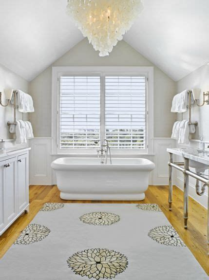 hay design gorgeous master bathroom design with