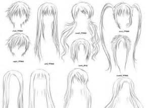 frisuren zeichnen anleitung anime frisuren zeichnen archives chaussurenikepascher