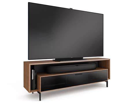 Cavo 8167 TV Stand   BDI designer TV stands and cabinets