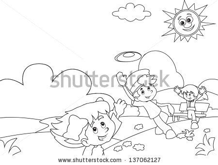Bessie Coleman Coloring Sheets Coloring Pages Bessie Coleman Coloring Page