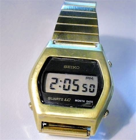 17 best images about 70s seiko on my